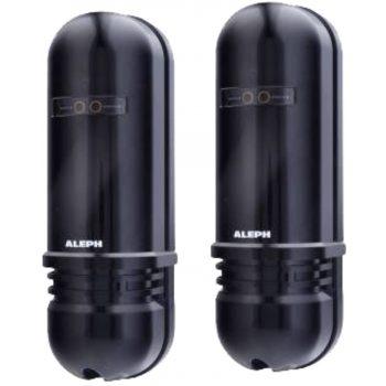 ALEPH - XA-101D