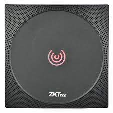 ZK TECO - KR613 - DUAL FREQUENCY