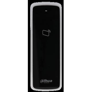 DAHUA - ASR1200D