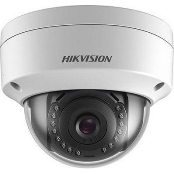 HIKVISION - DS-2CD1123G0E-I