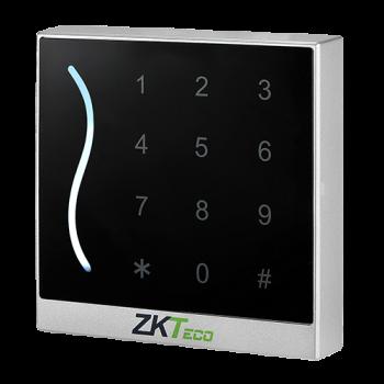 ZK TECO - PROID30 - BLACK
